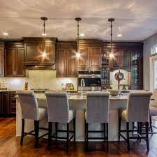 42 Cabinets 9 Ft Ceiling Ideas Photos Houzz