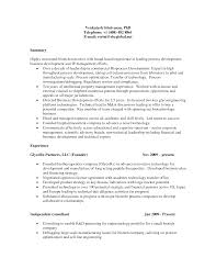 Custom Dissertation Hypothesis Editing Sites For College Type My