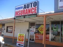 primera auto insurance san antonio tx raipurnews
