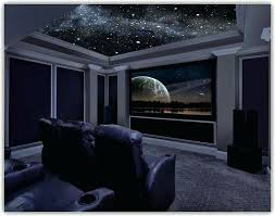 Living Room Home Theater Ideas Ideas Unique Inspiration Ideas