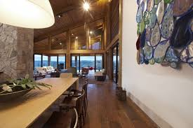 architecture houses interior. View In Gallery Architecture Houses Interior