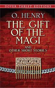 the gift of the magi and other short stories william sydney the gift of the magi and other short stories william sydney porter shane weller 9780486270616 com books