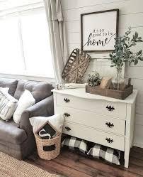 living room dresser. Living Room Dresser (20) L