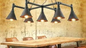 industrial lighting fixtures for home. Industrial Lighting Fixtures For Home Brilliant Image Of Depot Within G