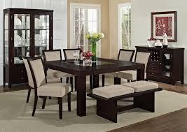 oriental dining room furniture. Tucker Dining Room Set Enchanting Idea For Fine  Oriental Dining Room Furniture R