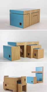 innovative furniture ideas. restyle multifunctional modular furniture is not one object but a cluster of innovative ideas