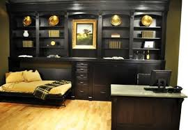 home office inspiration. Home Office Design Inspiration - California Closets DFW Home-office -and-library
