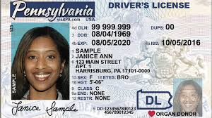 – Photo Licensing Pittsburgh Services Issues On Penndot Update Cbs