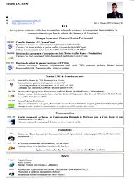 images about Resume on Pinterest Resume design