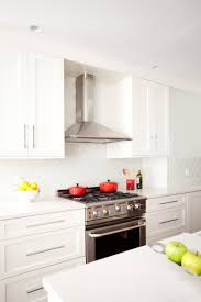 Kitchen And Bathroom 10 Tips For Upgrading Your Kitchen And Bathroom Decorating Lonny