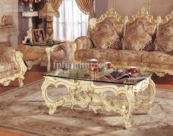 royal living room furniture. hot selling,rococo style living room sofa set, palace royal furniture european w