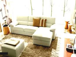 Living Room Furniture Set Up Small Apartment Furniture Placement Beige Fabric Sofa Set With