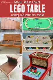 how to repurpose old furniture.  Furniture Repurposing Old Furniture In How To Repurpose Old Furniture E