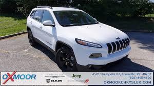 2018 jeep cherokee latitude.  2018 new 2018 jeep cherokee latitude inside jeep cherokee latitude