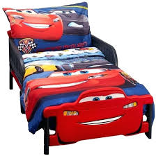 disney cars full bedding set awesome cars bed set toddler cars red blue bedding set toddler cars bed set plan disney cars double bedding set