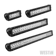 wire diagrams led westin accessories wiring library ef2 double row light bar westin automotive 6 wire diagrams led westin accessories