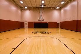 bespoke gym flooring