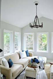 Small sunroom decorating ideas Ideas Pictures Tackling Sunroom Makeover In Stages And Sharing Decorating Ideas Nytexas Small Sunroom Decorating Ideas Chatfield Court