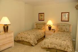 Small Bedroom Rugs Bedroom Small Bedroom Ideas With Twin Bed Compact Bamboo Area