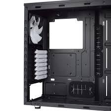 Fractal Design Define S Hard Drive Define S Fractal Design
