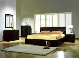 Small Picture Zen Colors For Bedrooms Christmas Ideas The Latest