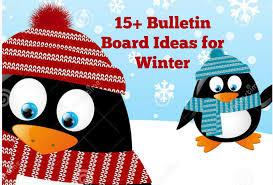 winter bulletin board ideas. Perfect Winter For Winter Bulletin Board Ideas