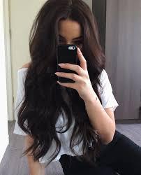 Stfu Hair Style ทรงผมยาว ผมยาว และ สอนทำผม
