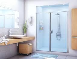 shower enclosures doors glass shower doors enclosures quality enclosures shower door roller bracket
