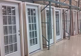 steel glass doors. Exterior-steel-doors-01 Steel Glass Doors