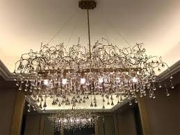 large rectangular light fixture transitional lighting chandeliers metro rectangular chandelier