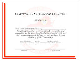 Military Certificate Of Appreciation Template Delectable Sample Plaque Of Appreciation For Guest Speaker Best Of Sample