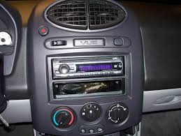 how to replace the stereo in a 2005 saturn vue 12 steps 2007 Saturn Vue Seat Adjust Wiring Diagram 2007 Saturn Vue Seat Adjust Wiring Diagram #21 Saturn Vue Electrical Diagrams