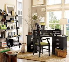 home deco office deco. Bedroom Engaging Pottery Barn Decorating Ideas 2 Chic Office Desk Cute Home Decoration Designing Pictures For Deco D