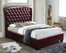 bedroom furniture on credit. Bedroom Furniture On Finance For Bad Credit Set Ivory Headboard With Diamond Button Tufting . T