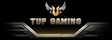 750 x 422 jpeg 86 кб. Premium Hottest Cosplayer Tuf Gaming Wallpaper 1920x1080