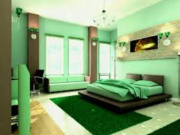 ... Large Size Of Living Room:decorating Ideas Paint Colors Living Room  Colors Ideas Paint Updated ...