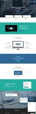 Tech Startup Web Design Medi2data Website Design Intercom Setup Freelancer
