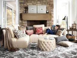 cozy living room cozy living room cozy living room decor cozy living room
