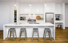 office kitchens. Fancy Kitchen Office Design Ideas Small Sarkem Kitchens