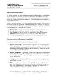 about moldova essay nutrition