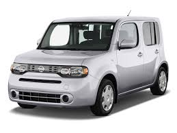 2018 nissan cube. contemporary 2018 2009 nissan cube review ratings specs prices and photos  the car  connection in 2018 nissan cube w