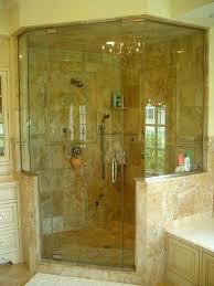 frosted glass sliding shower doors m white rectangle acrylic bathtub combo stylish glas