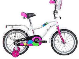 Купить детский <b>велосипед</b> в Москве   Недорогие новые и б/у ...