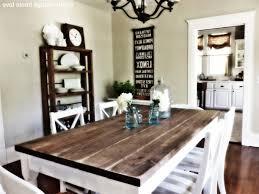 farm dining room table. farmhouse dining room table. elegant vintage kitchen decor farm table l