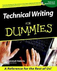 booktopia technical writing for dummies for dummies by sheryl  technical writing for dummies for dummies sheryl lindsell roberts