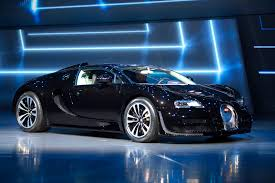 By jim gorzelany may 12 2020. A Bugatti Hypercar S Oil Change Costs As Much As Buying Another Car