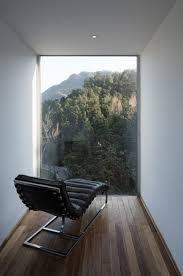 relaxing furniture. (Photo Credits: Chen Hao) Relaxing Furniture
