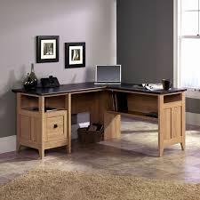 types of office desks. T Shaped Office Desk Elegant 17 Different Types Of Desks 2018 Buying Guide