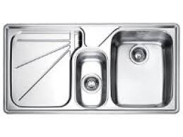 How To Pick Pro Quality Sinks And Faucets Hgtv