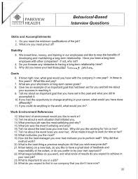 ... Gallery Of Registered Nurse Resume Sample Intensive Cover Letter with  regard to How Long Is A ...